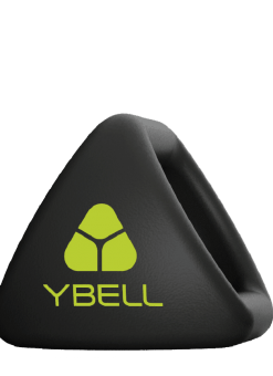 YBELL S
